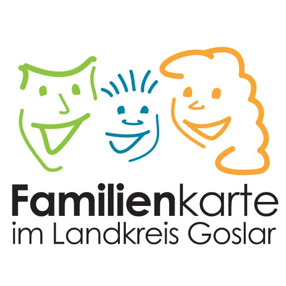 tl_files/harzer-beton/Unternehmen/Logo_Familienkarte.jpg