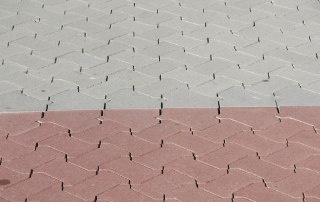Harzer Diagonalverbund