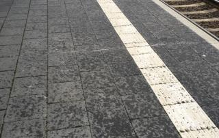Bahnsteigplatte_Vienenburg