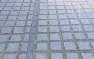 Ökologisch Bauen: Harzer Rasengrün 18 18 10, Sorsum